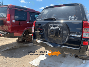 Choosing the Best Old Car Removal Service in Sydney