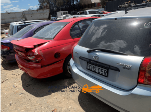 Get Up To $7,000 for Your Unwanted Car in Sydney