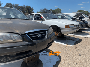 Top Auto Wreckers in Sydney – Amazon Cars and Spare Parts